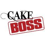 Cake Boss Brand Coffee, Bada Boom, Buddy's Blend, Chocolate Cannoli, Fudge, Hazelnut Biscotti, Dulce De Leche, Raspberry Truffle.
