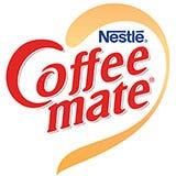 Coffee-mate Brand Non-Dairy Creamers, Original, Canisters, Packets, Flavored, Sugar Free French Vanilla, Cafe Mocha, Cinnamon Vanilla, Italian Sweet, Irish Creme.