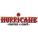 Hurricane Brand Coffee, category 5, noreaster, colombia el nino, typhoon, tsunami, volcanic sumatra, cape verde decaf.