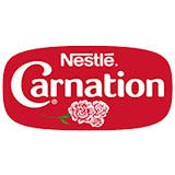 Nestle Carnation Brand Half & Half Creamers, Gluten Free, Nestle Foodservice 180 ct. case.
