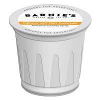 Barnie's Creamy Buttery Caramel Medium Roast 24ct