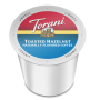Torani Toasted Hazelnut Flavored Coffee 24ct
