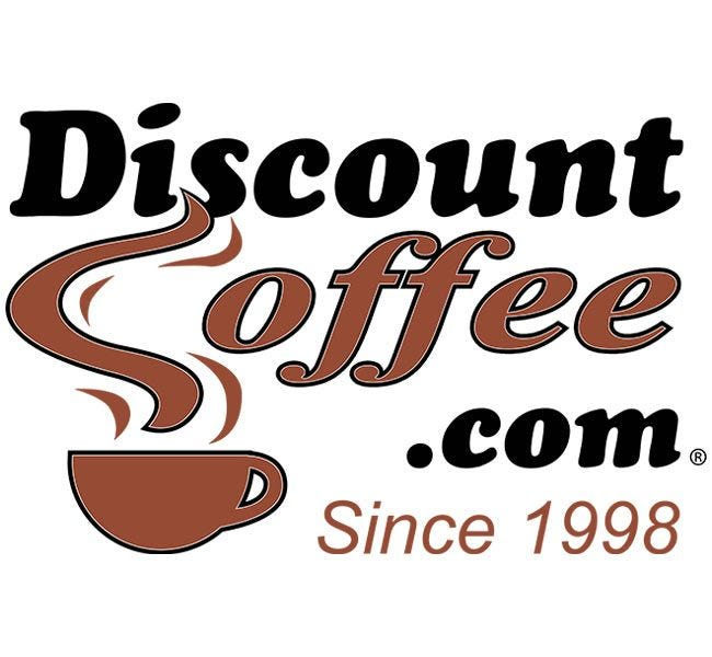 100% Pure Cane Sugar Packets | Distributed by DiscountCoffee.com, Kosher. Made in U.S.A.