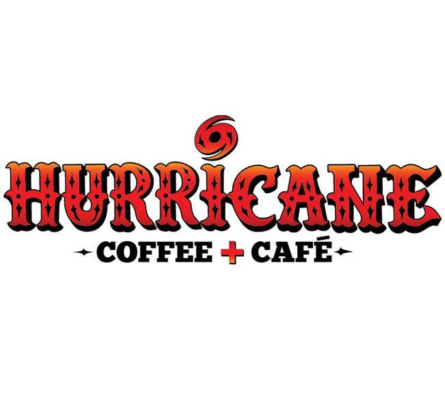 Hurricane Coffee Category 5 French Roast 24ct
