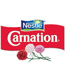 Nestle Carnation Half & Half top brand for coffee products and best dairy coffee creamers.