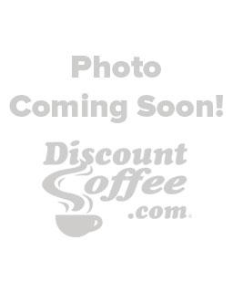 Barnie's Santa's White Christmas K-Cup® Coffee | Medium Roast, Compatible with Keurig® Coffee Makers.